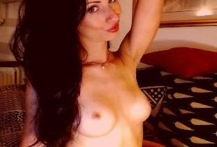 NAUGHTYLADYX - Free Webcam Photo 3