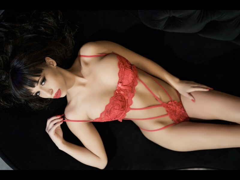 MeganMaxine - Free Webcam Photo 1