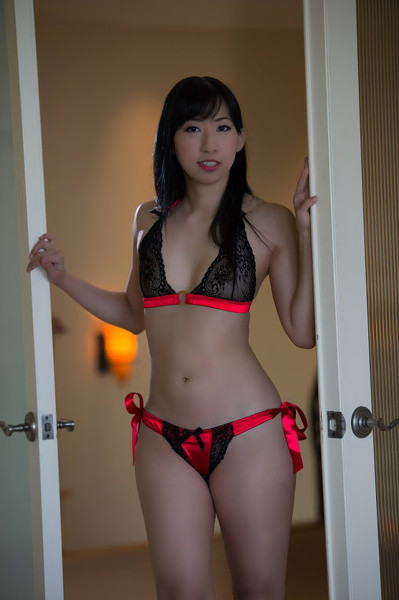 KitehKawasaki - Free Webcam Photo 1