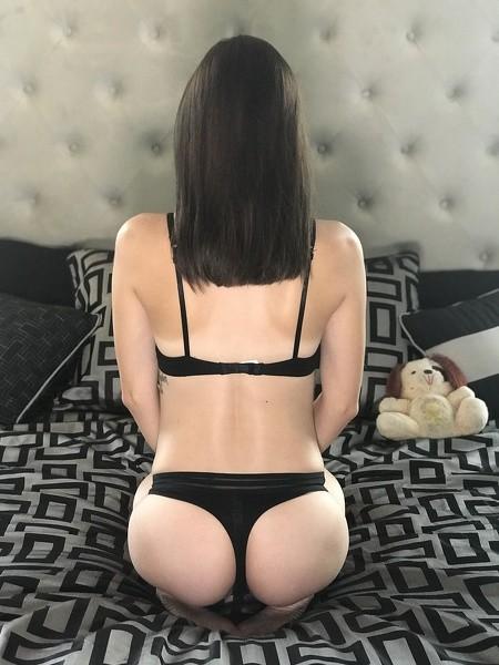 TeenieMarie - Free Webcam Photo 8