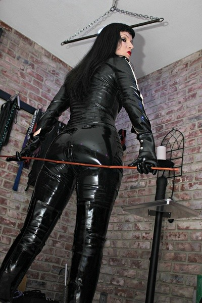 MistressNatalyaSadici - Free Webcam Photo 1