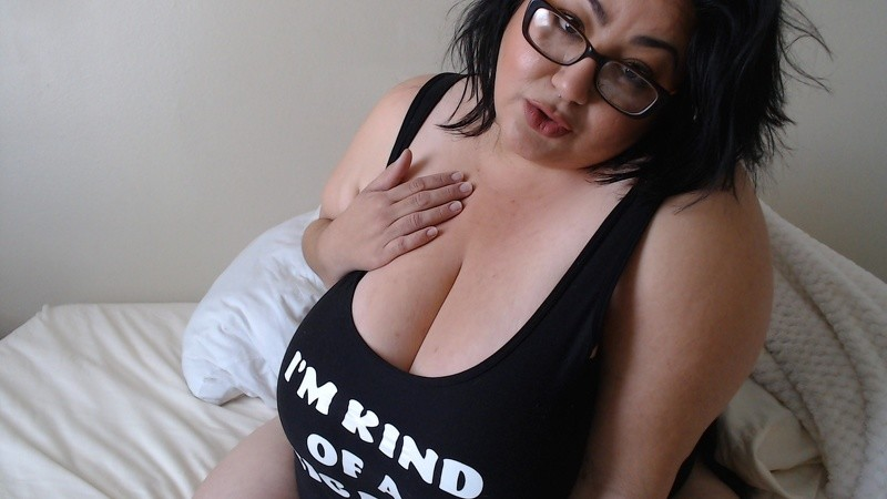 LuckLucy - Free Webcam Photo 7