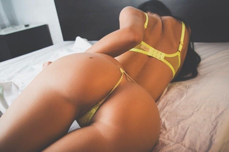 GoddessLadyy - Free Webcam Photo 9