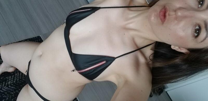 GoddessD - Free Webcam Photo 6