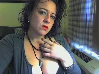 KittyDrippin56 - Free Webcam Photo 1