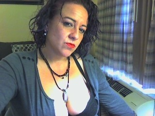 KittyDrippin56 - Free Webcam Photo 10