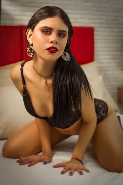 VictoriaDinucci - Free Webcam Photo 1