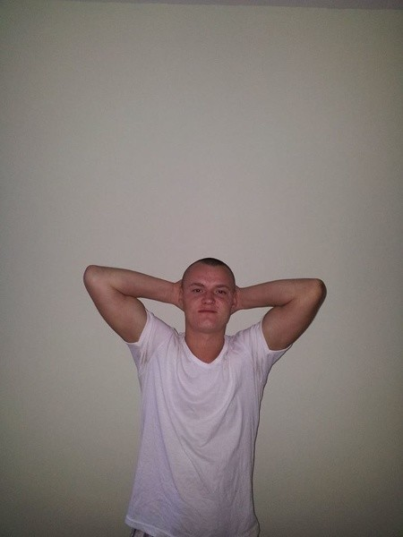 DanySparrow - Free Webcam Photo 5
