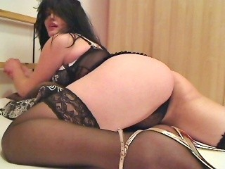 your_angel69 - Free Webcam Photo 6