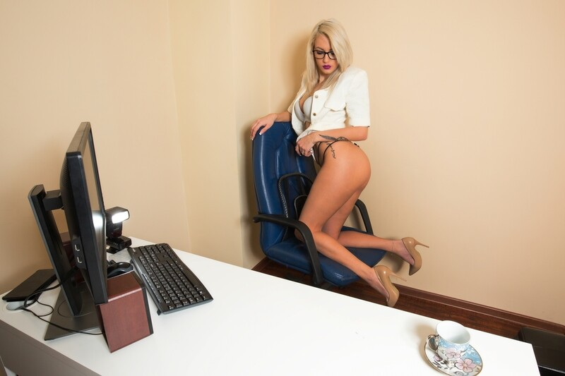 Beauty_Clarise - Free Webcam Photo 7