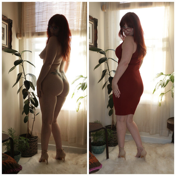 AmberSpanks - Free Webcam Photo 6
