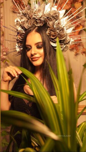 Abby_Salazar - Free Webcam Photo 6