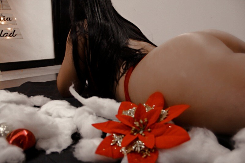 Alesandra_Black - Free Webcam Photo 9