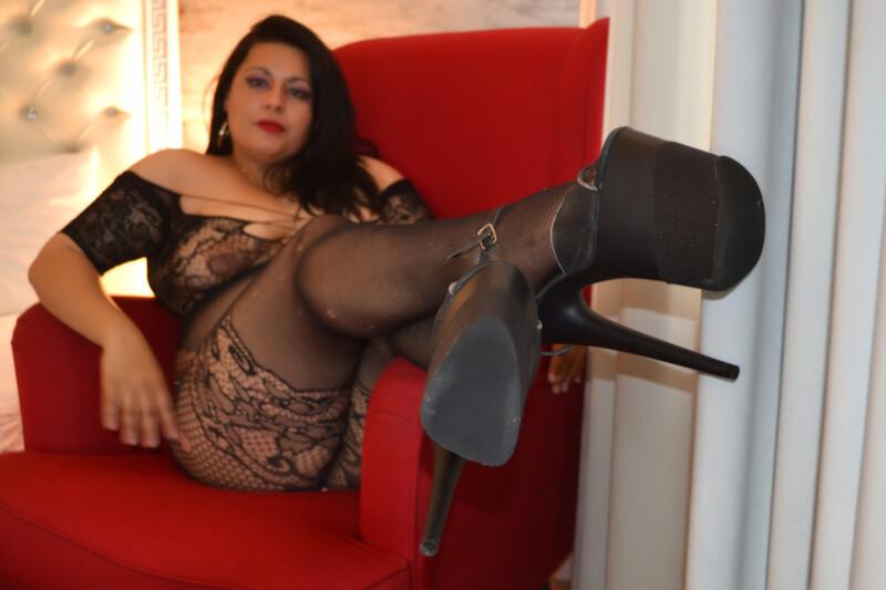 LadyMischa - Free Webcam Photo 10