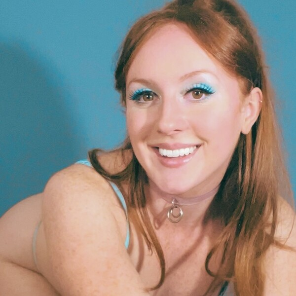 Rachel_RedRaven_Couture - Free Webcam Photo 6