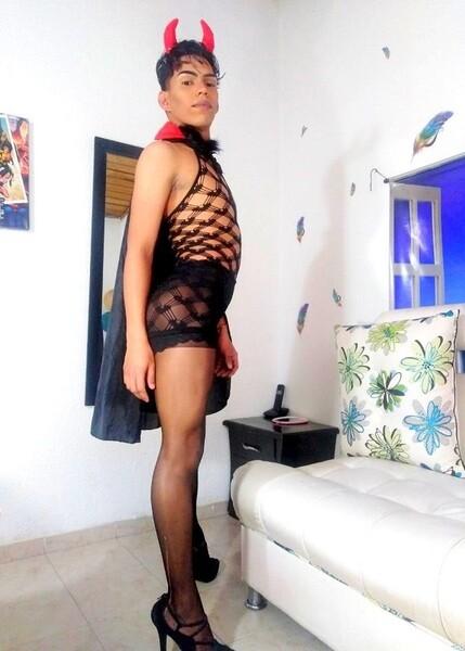 Roby_Sexlove - Free Webcam Photo 3