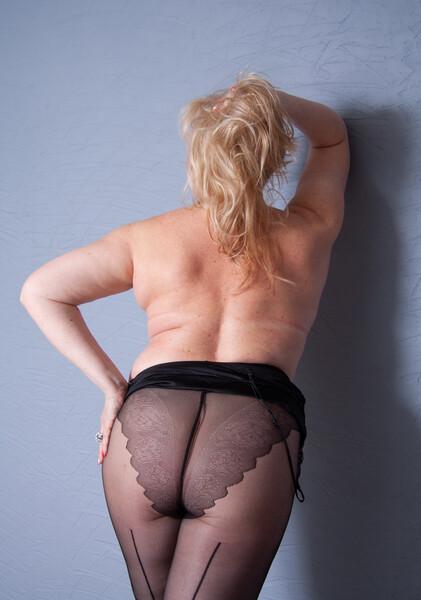 OliviaQueen - Free Webcam Photo 8