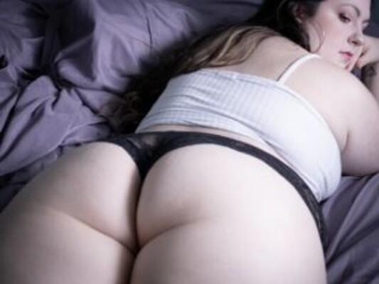 free bbw sex