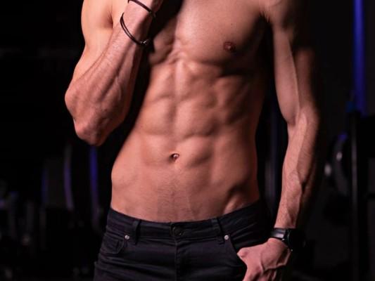 DrAllen cam model profile picture