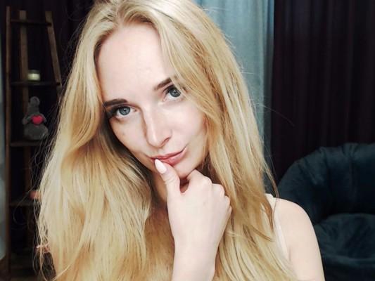 SashaLum cam model profile picture