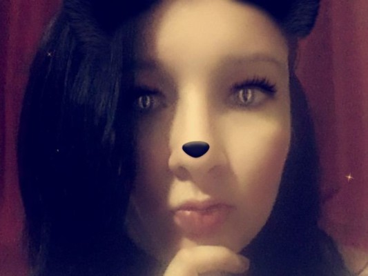 SassySweetHeart129 cam model profile picture