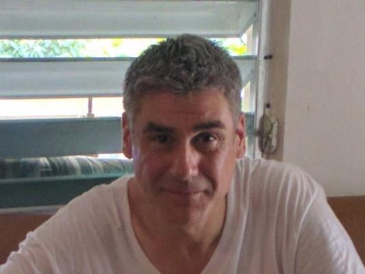 DonEquis cam model profile picture