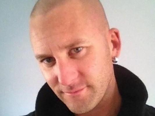 Scarletangelhot cam model profile picture