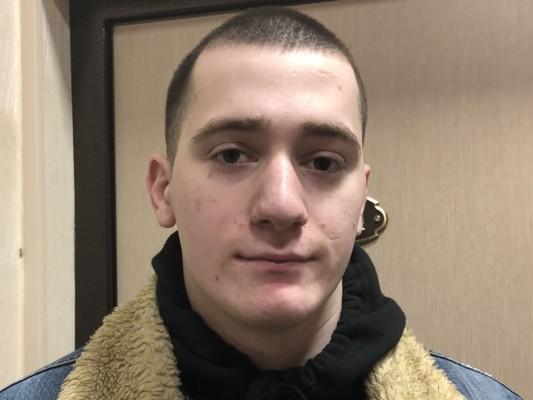 DOUG_FIGHT cam model profile picture