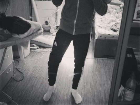 Dmitry1995 cam model profile picture