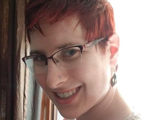 scarletlaicee cam model profile picture