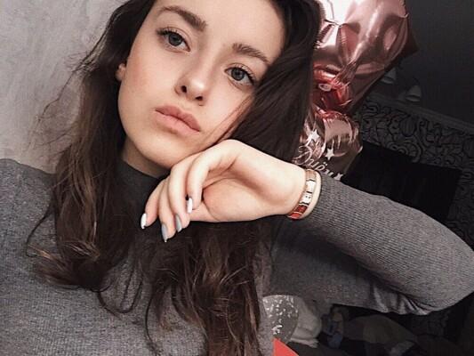 Doll_Vi cam model profile picture