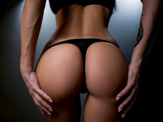 SandraBlakee cam model profile picture