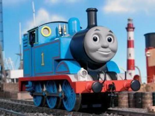 donholio3 cam model profile picture