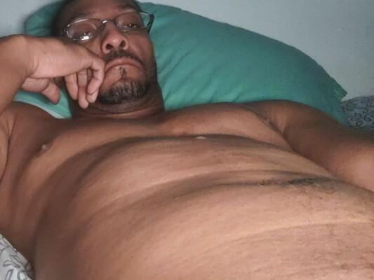 Donkeydyck cam model profile picture