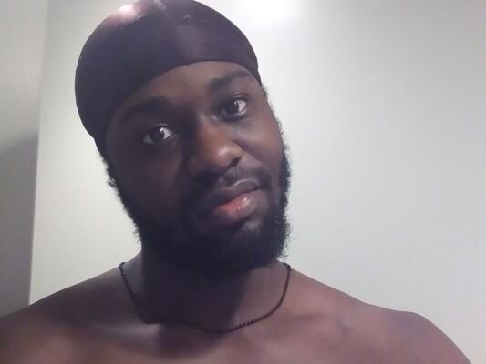 DopexDicxC cam model profile picture