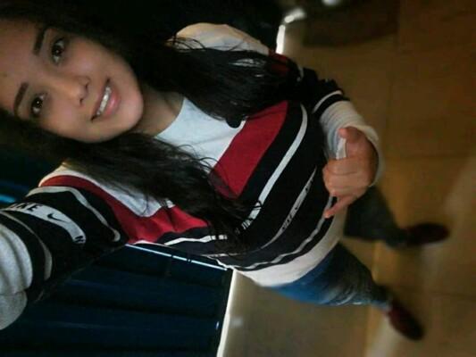 doblesex_love cam model profile picture