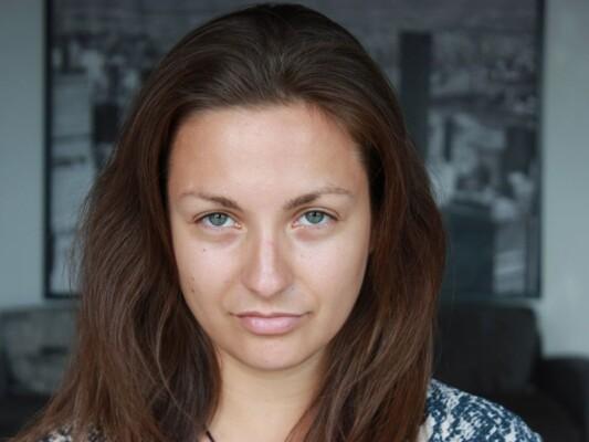 SayliKertis cam model profile picture