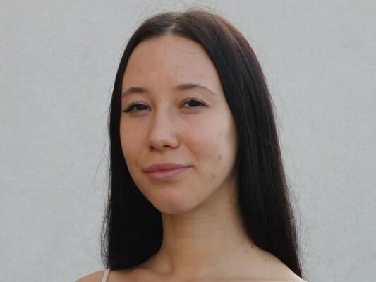 DoloraClemens cam model profile picture