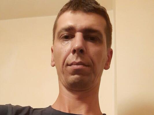 Doctorsbigdick cam model profile picture
