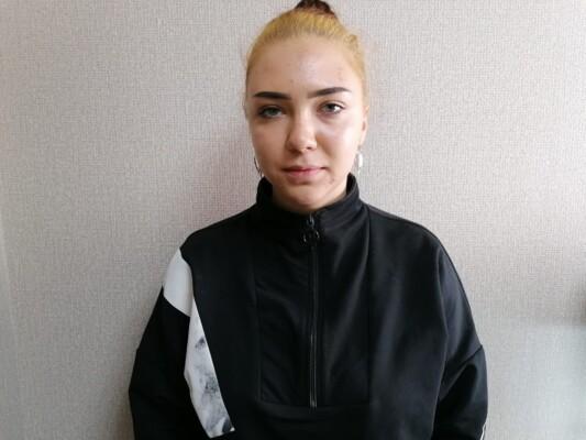 DorisLaird cam model profile picture