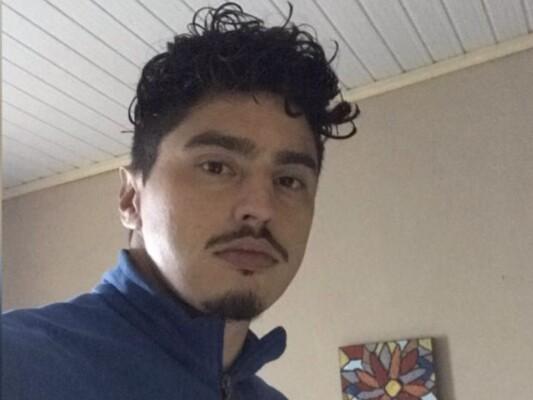Double88infinite cam model profile picture