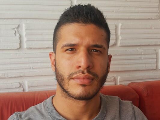 DOCTOR_ROMERO cam model profile picture
