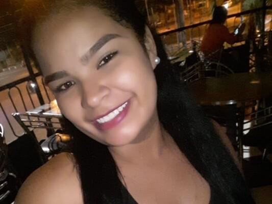 ScarlethGirl cam model profile picture