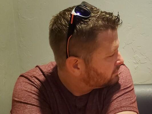 DocBluefish cam model profile picture