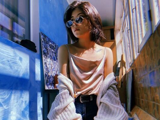 Doreen_Deen cam model profile picture