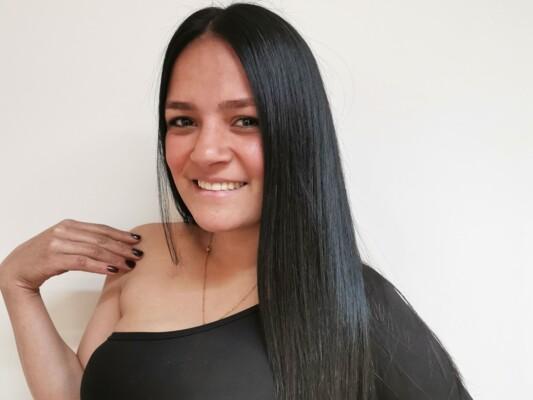 SashaSkin cam model profile picture