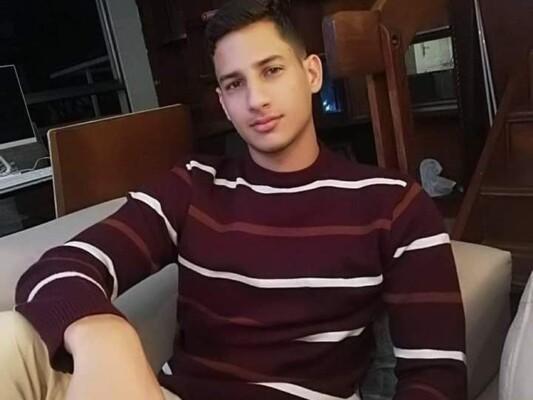 Draco_Dick cam model profile picture