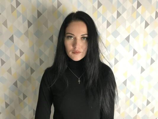 DoferaBoletti cam model profile picture