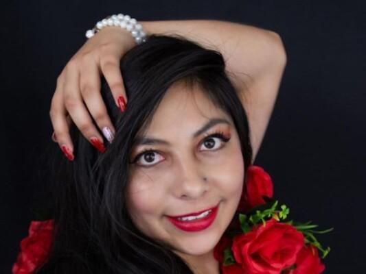 SCARLETH_SXXX cam model profile picture