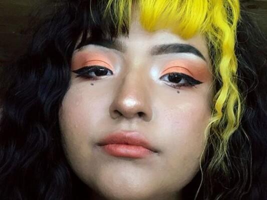 Satanspussy69 cam model profile picture
